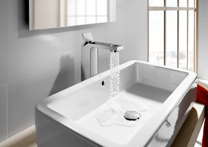 Roca Bathroom Fixtures : Roca Bathroom Fixtures : Roca Fixtures Outdoor Shower