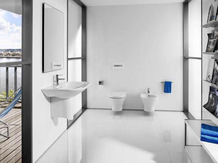 Alex Mercieca Bathroom Centre Ltd Home