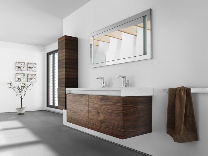 alex mercieca bathroom centre ltd home. Black Bedroom Furniture Sets. Home Design Ideas