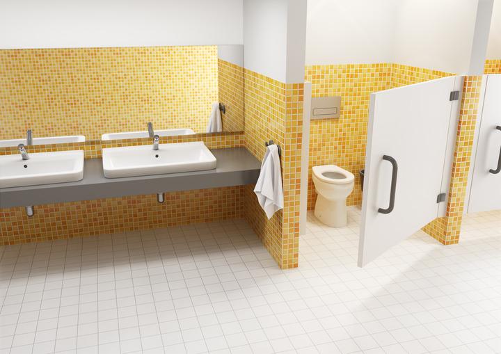 Alex Mercieca Bathroom Centre Ltd Products