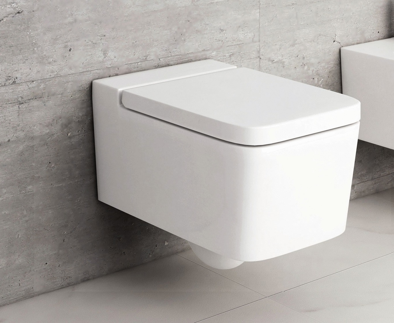 Alex Mercieca Bathroom Centre Ltd Toilets Amp Bidet